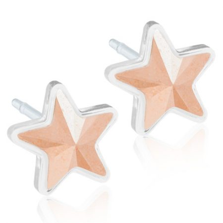 Medical Plastic Star