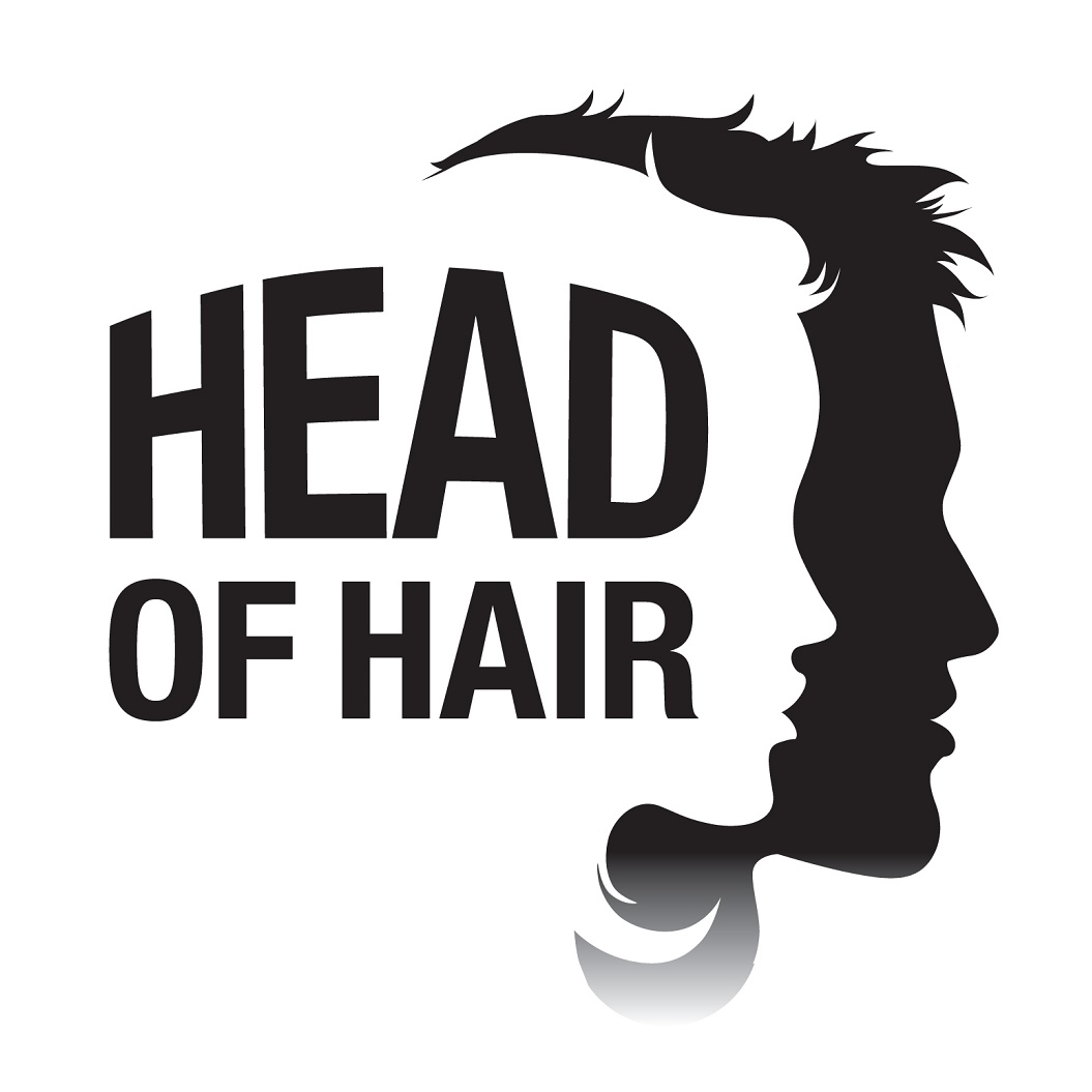 Head of Hair