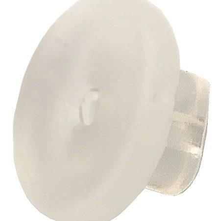 Medical Plastic Clasp